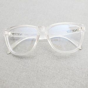Nectar Crux Style Blue Light Blockers - Clear